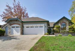 Photo of 1 Woodridge CT, REDWOOD CITY, CA 94061 (MLS # ML81727378)