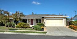 Photo of 21559 Edward WAY, CUPERTINO, CA 95014 (MLS # ML81727394)