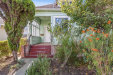 Photo of 917 Green AVE, SAN BRUNO, CA 94066 (MLS # ML81727400)