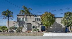Photo of 960 Ventura ST, EL GRANADA, CA 94018 (MLS # ML81727466)