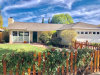 Photo of 1459 Alameda De Las Pulgas, REDWOOD CITY, CA 94061 (MLS # ML81727547)