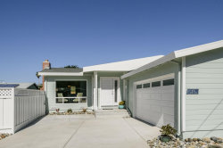 Photo of 255 Seaside DR, PACIFICA, CA 94044 (MLS # ML81727554)