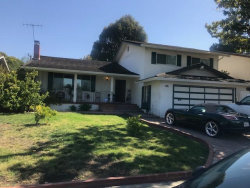 Photo of 1048 S Mary AVE, SUNNYVALE, CA 94087 (MLS # ML81727563)