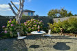 Photo of 432 Kelly AVE, HALF MOON BAY, CA 94019 (MLS # ML81727600)