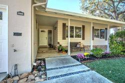 Photo of 1637 Warbler WAY, SUNNYVALE, CA 94087 (MLS # ML81727691)