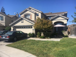 Photo of 2075 Abby PL, MANTECA, CA 95336 (MLS # ML81727695)