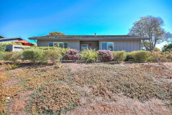 Photo of 105 Palo Alto PL, APTOS, CA 95003 (MLS # ML81727736)