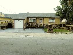 Photo of 860 Acacia AVE, SUNNYVALE, CA 94086 (MLS # ML81727743)