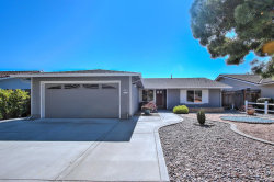Photo of 1082 Clematis DR, SUNNYVALE, CA 94086 (MLS # ML81727767)