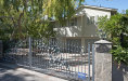 Photo of 14341 Lutheria WAY, SARATOGA, CA 95070 (MLS # ML81727794)