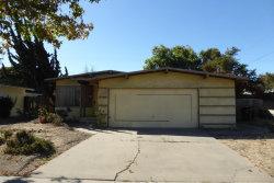 Photo of 636 John ST, SALINAS, CA 93905 (MLS # ML81727828)