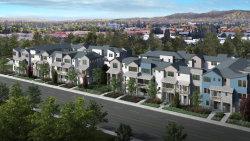 Photo of 820 E Duane AVE 5, SUNNYVALE, CA 94085 (MLS # ML81727853)