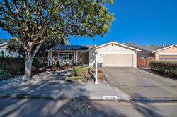 Photo of 6164 Ansdell WAY, SAN JOSE, CA 95123 (MLS # ML81727990)