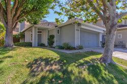 Photo of 21123 Old Ranch CT, SALINAS, CA 93908 (MLS # ML81728010)