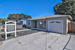 Photo of 2288 Addison AVE, EAST PALO ALTO, CA 94303 (MLS # ML81728014)