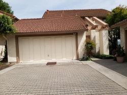 Photo of 374 Via Primavera DR, SAN JOSE, CA 95111 (MLS # ML81728070)
