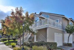Photo of 2732 Buena View CT, SAN JOSE, CA 95121 (MLS # ML81728072)