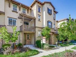 Photo of 1023 Thyme Ww, SAN JOSE, CA 95133 (MLS # ML81728087)