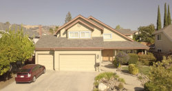 Photo of 4180 Littleworth WAY, SAN JOSE, CA 95135 (MLS # ML81728090)
