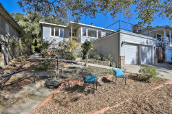 Photo of 1924 Arbor AVE, BELMONT, CA 94002 (MLS # ML81728108)