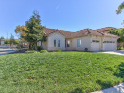 Photo of 1788 Lennox WAY, SALINAS, CA 93906 (MLS # ML81728139)