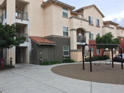 Photo of 2177 Alum Rock AVE 211, SAN JOSE, CA 95116 (MLS # ML81728197)