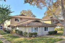 Photo of 831 Gilchrist DR 2, SAN JOSE, CA 95133 (MLS # ML81728199)