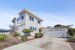 Photo of 1404 Crespi DR, PACIFICA, CA 94044 (MLS # ML81728225)