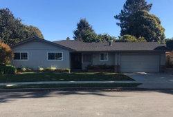 Photo of 905 Sierra DR, SALINAS, CA 93901 (MLS # ML81728234)