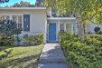Photo of 321 La Casa AVE, SAN MATEO, CA 94403 (MLS # ML81728267)
