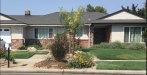 Photo of 7331 N 4th ST, FRESNO, CA 93720 (MLS # ML81728317)