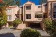 Photo of 2397 Lyall WAY, BELMONT, CA 94002 (MLS # ML81728320)