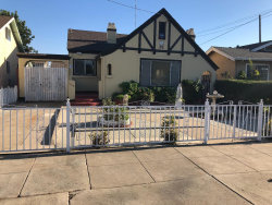 Photo of 1608 Shortridge AVE, SAN JOSE, CA 95116 (MLS # ML81728445)