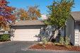 Photo of 869 Erickson Lane, FOSTER CITY, CA 94404 (MLS # ML81728487)