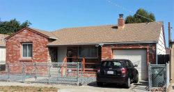 Photo of 652 2nd AVE, SAN BRUNO, CA 94066 (MLS # ML81728490)