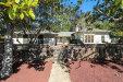 Photo of 761 University AVE, LOS ALTOS, CA 94022 (MLS # ML81728540)