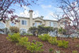 Photo of 69 Patrick WAY, HALF MOON BAY, CA 94019 (MLS # ML81728601)