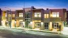 Photo of 889 N San Antonio RD 2030, LOS ALTOS, CA 94022 (MLS # ML81728612)