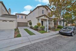 Photo of 57 Villa ST, WATSONVILLE, CA 95076 (MLS # ML81728658)