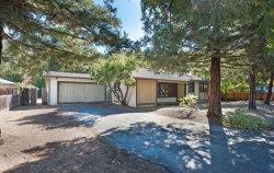 Photo of 1433 Miramonte AVE, LOS ALTOS, CA 94024 (MLS # ML81728902)