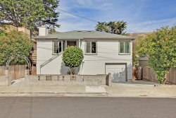 Photo of 732 Larch AVE, SOUTH SAN FRANCISCO, CA 94080 (MLS # ML81728922)