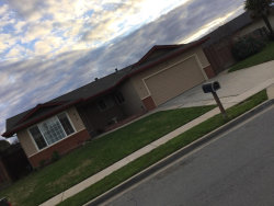 Photo of 618 Argentine DR, SALINAS, CA 93905 (MLS # ML81729046)