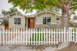 Photo of 176 W Rosemary LN, CAMPBELL, CA 95008 (MLS # ML81729080)