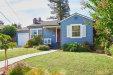 Photo of 1006 King ST, REDWOOD CITY, CA 94061 (MLS # ML81729114)