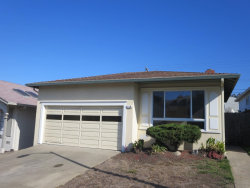 Photo of 5016 PALMETTO AVE, PACIFICA, CA 94044 (MLS # ML81729116)