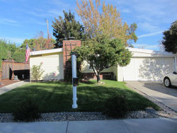 Photo of 2514 Hayward DR, SANTA CLARA, CA 95051 (MLS # ML81729211)
