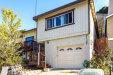 Photo of 215 Alvarado ST, BRISBANE, CA 94005 (MLS # ML81729220)