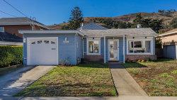 Photo of 809 Hillside BLVD, SOUTH SAN FRANCISCO, CA 94080 (MLS # ML81729316)