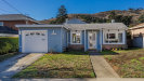 Photo of 809 Hillside BLVD, SOUTH SAN FRANCISCO, CA 94080 (MLS # ML81729316)