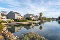 Photo of 716 Newport CIR, Redwood Shores, CA 94065 (MLS # ML81729338)